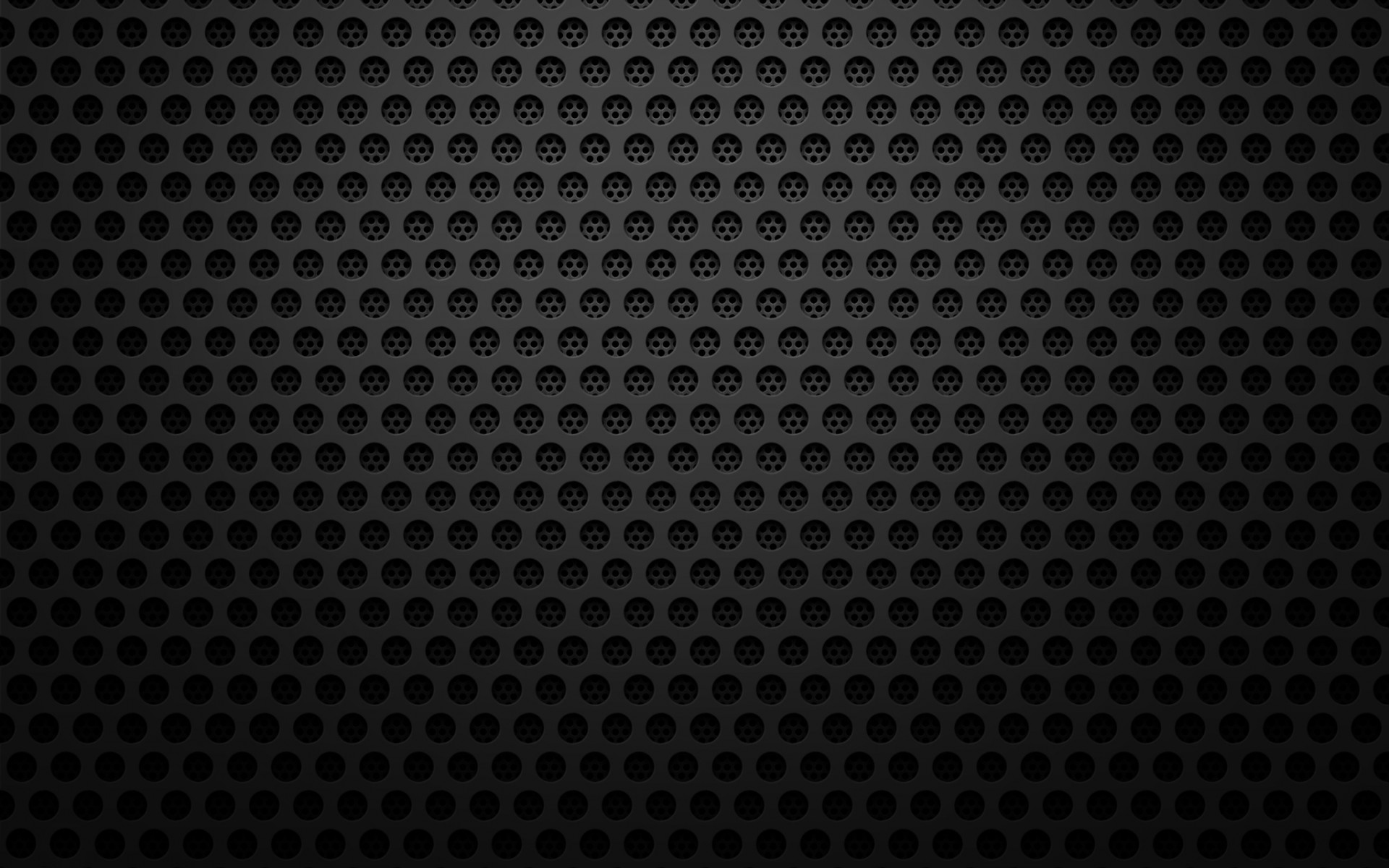 Black-Hole-ipad-3-wallpaper-ipad-wallpaper-retina-display-wallpaper-the-new- ipad-wallpaper-2048×2048-wallpapers-background-patterns-pattern-wallpapers-1920× ...